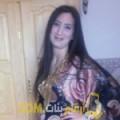 أنا دعاء من قطر 34 سنة مطلق(ة) و أبحث عن رجال ل التعارف