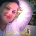 أنا شادية من قطر 34 سنة مطلق(ة) و أبحث عن رجال ل التعارف