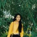 أنا أمال من المغرب 50 سنة مطلق(ة) و أبحث عن رجال ل الزواج