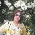 أنا لمياء من سوريا 38 سنة مطلق(ة) و أبحث عن رجال ل التعارف