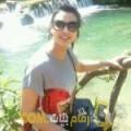 أنا نبيلة من فلسطين 27 سنة عازب(ة) و أبحث عن رجال ل الحب
