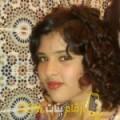 أنا راندة من اليمن 24 سنة عازب(ة) و أبحث عن رجال ل الزواج