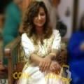 أنا رشيدة من اليمن 26 سنة عازب(ة) و أبحث عن رجال ل الزواج