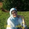أنا مونية من سوريا 27 سنة عازب(ة) و أبحث عن رجال ل الدردشة