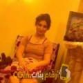 أنا نجمة من قطر 24 سنة عازب(ة) و أبحث عن رجال ل التعارف