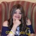 أنا رشيدة من قطر 54 سنة مطلق(ة) و أبحث عن رجال ل التعارف