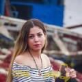 أنا ياسمينة من عمان 22 سنة عازب(ة) و أبحث عن رجال ل التعارف