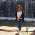 أنا لميس من لبنان 32 سنة عازب(ة) و أبحث عن رجال ل الدردشة
