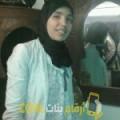 أنا أمال من البحرين 30 سنة عازب(ة) و أبحث عن رجال ل الزواج
