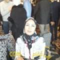 أنا ملاك من الأردن 31 سنة عازب(ة) و أبحث عن رجال ل الزواج