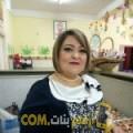 أنا عائشة من فلسطين 37 سنة مطلق(ة) و أبحث عن رجال ل المتعة