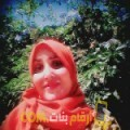 أنا راشة من الجزائر 28 سنة عازب(ة) و أبحث عن رجال ل التعارف