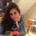 أنا سمر من لبنان 27 سنة عازب(ة) و أبحث عن رجال ل المتعة