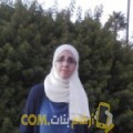 أنا حورية من اليمن 39 سنة مطلق(ة) و أبحث عن رجال ل الصداقة
