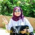 أنا هيفة من اليمن 28 سنة عازب(ة) و أبحث عن رجال ل الصداقة