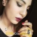 أنا بتينة من تونس 24 سنة عازب(ة) و أبحث عن رجال ل الحب