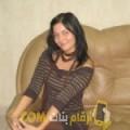أنا سامية من الإمارات 37 سنة مطلق(ة) و أبحث عن رجال ل الحب