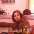 أنا خديجة من البحرين 38 سنة مطلق(ة) و أبحث عن رجال ل الدردشة