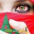 أنا سموحة من مصر 24 سنة عازب(ة) و أبحث عن رجال ل الحب