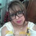 أنا رباب من عمان 33 سنة مطلق(ة) و أبحث عن رجال ل الزواج