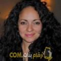 أنا أسيل من مصر 34 سنة مطلق(ة) و أبحث عن رجال ل الصداقة
