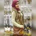 أنا زكية من عمان 20 سنة عازب(ة) و أبحث عن رجال ل التعارف
