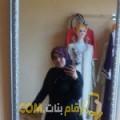أنا ابتسام من قطر 35 سنة مطلق(ة) و أبحث عن رجال ل الدردشة