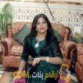 أنا سامية من عمان 28 سنة عازب(ة) و أبحث عن رجال ل الزواج