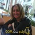 أنا فرح من الكويت 47 سنة مطلق(ة) و أبحث عن رجال ل الزواج