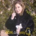 أنا شادية من الأردن 22 سنة عازب(ة) و أبحث عن رجال ل الصداقة