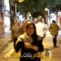 أنا رفقة من تونس 54 سنة مطلق(ة) و أبحث عن رجال ل الزواج