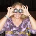 أنا بسمة من مصر 40 سنة مطلق(ة) و أبحث عن رجال ل المتعة