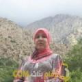 أنا رحاب من الأردن 39 سنة مطلق(ة) و أبحث عن رجال ل الزواج