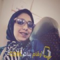 أنا تقوى من مصر 27 سنة عازب(ة) و أبحث عن رجال ل الدردشة