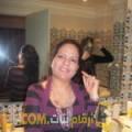 أنا فايزة من فلسطين 43 سنة مطلق(ة) و أبحث عن رجال ل الحب