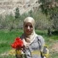 أنا ريهام من فلسطين 32 سنة مطلق(ة) و أبحث عن رجال ل الدردشة