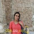 أنا سورية من تونس 24 سنة عازب(ة) و أبحث عن رجال ل الصداقة