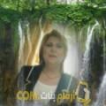 أنا منى من اليمن 54 سنة مطلق(ة) و أبحث عن رجال ل التعارف