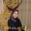 أنا رجاء من اليمن 41 سنة مطلق(ة) و أبحث عن رجال ل التعارف