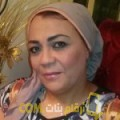 أنا سارة من السعودية 38 سنة مطلق(ة) و أبحث عن رجال ل الحب