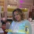 أنا زنوبة من الكويت 29 سنة عازب(ة) و أبحث عن رجال ل الحب