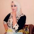 أنا لينة من الكويت 30 سنة عازب(ة) و أبحث عن رجال ل الزواج