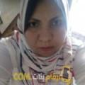 أنا نعمة من تونس 42 سنة مطلق(ة) و أبحث عن رجال ل الحب