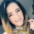أنا سمية من المغرب 24 سنة عازب(ة) و أبحث عن رجال ل الدردشة