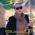 أنا سناء من الكويت 36 سنة مطلق(ة) و أبحث عن رجال ل الحب