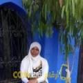 أنا وسيمة من عمان 40 سنة مطلق(ة) و أبحث عن رجال ل الزواج