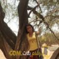 أنا جهان من مصر 30 سنة عازب(ة) و أبحث عن رجال ل المتعة