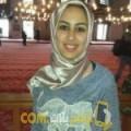 أنا رزان من البحرين 33 سنة مطلق(ة) و أبحث عن رجال ل الحب