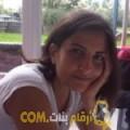 أنا حنين من الكويت 24 سنة عازب(ة) و أبحث عن رجال ل التعارف
