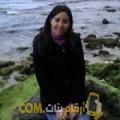 أنا أسماء من المغرب 27 سنة عازب(ة) و أبحث عن رجال ل الحب